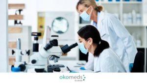 medical translations for CROs